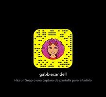 Snapchat-1616817308.jpg