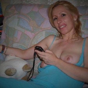 creampie-hot-milf-donna (11).jpg