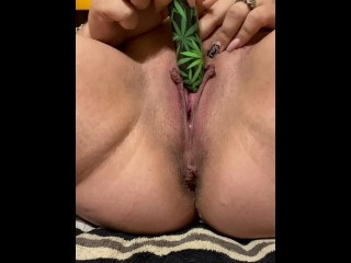 River Flash Two Huge Squirts While Hubby Films