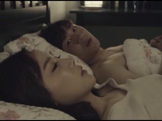 My Wife's 101st Marriage (Korean Porn Movie)