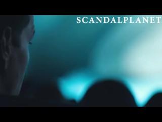 Natalie Martinez Nude Sex Scene from 'Broken City' On ScandalPlanet.Com