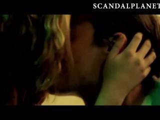 Kristen Stewart Nude & Sex Scenes Compilation On ScandalPlanetCom