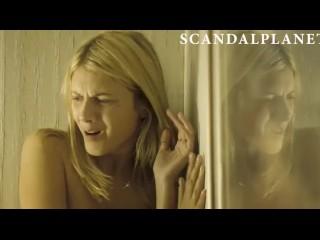 Melanie Laurent Naked Sex Scene from 'Enemy' On ScandalPlanet.Com