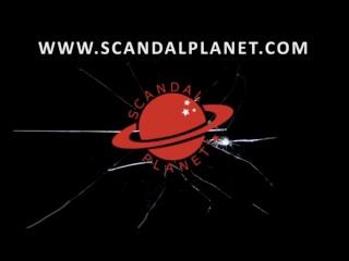Shailene Woodley Naked & Sex Scenes Compilation On ScandalPlanetCom