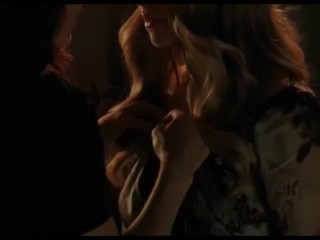 LESBIAN COMPILATION HOLLYWOOD movies celebrities pussy licking STRAPON girls lick vagina CLIT SUCK