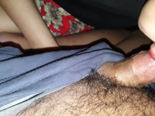 PINAY CAR SEX SCANDAL pumuslit muna kami GF ng tropa sobra sarap sumubo