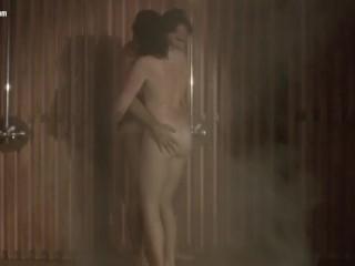 Nude Celebs - Handjob Scens in Movies